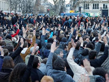 La démocratie participative en France : de l'innovation sociale aux réalités locales
