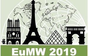 EuMW-2019-_-630x405-_-©-DR.jpg