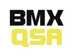 BMX_QSA_white.jpg