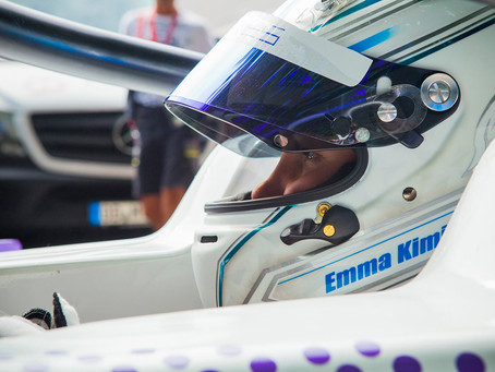 Kimilainen leads first Assen free practice
