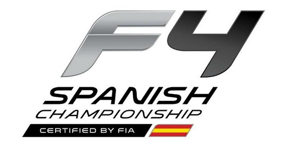 F4 Spain