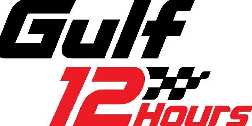 Gulf 12H