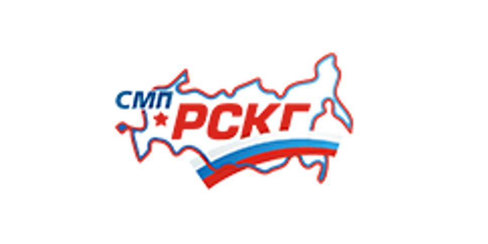 SMP RSKG