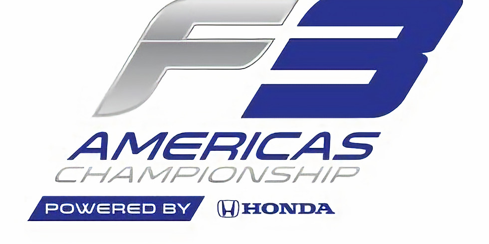 F3 Americas