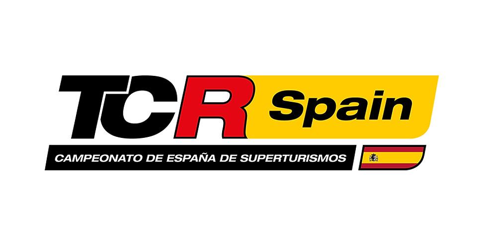 TCR Spain