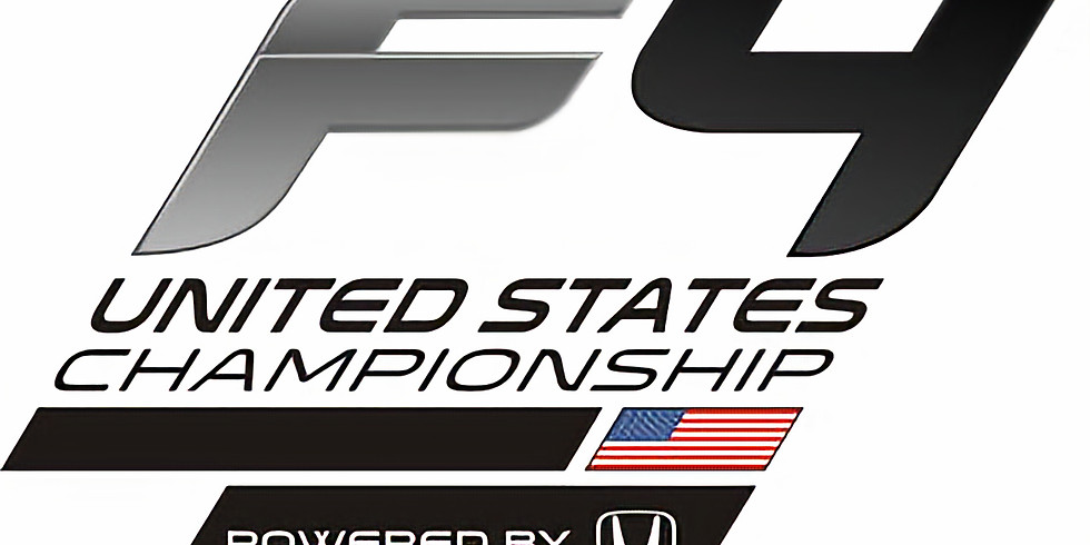 F4 US Championship