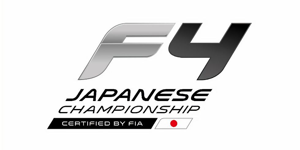 Japanese F4