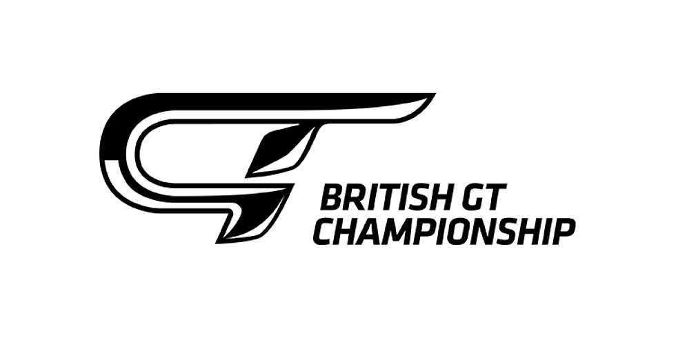 British GT