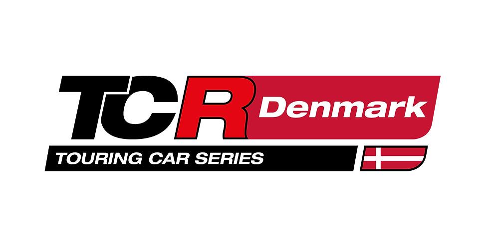 TCR Denmark