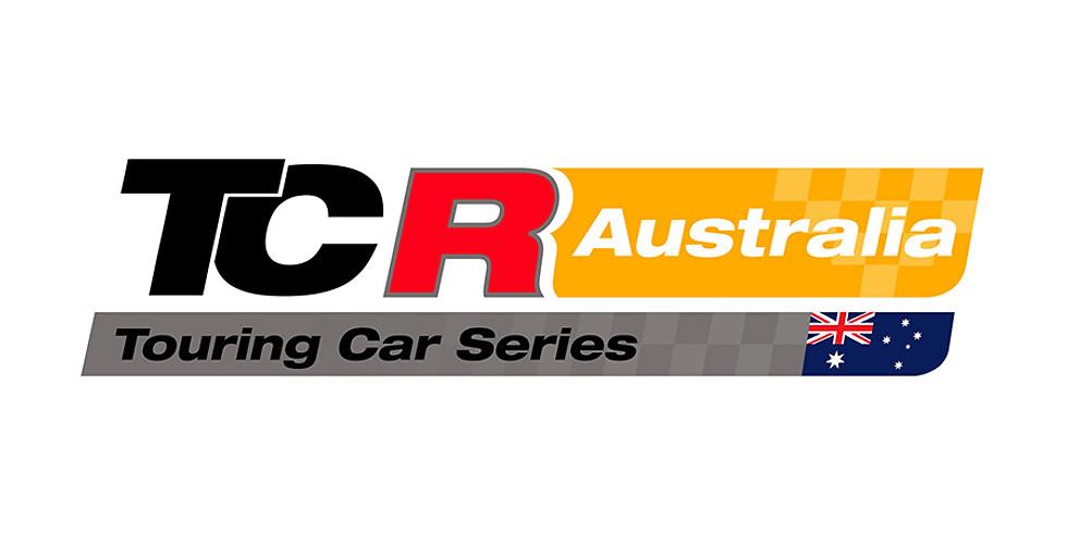 TCR Australia