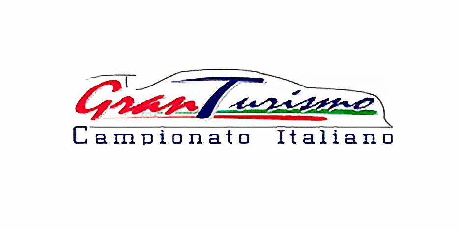 Italian GT Championship