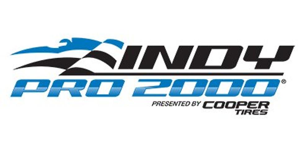 IndyPro 2000