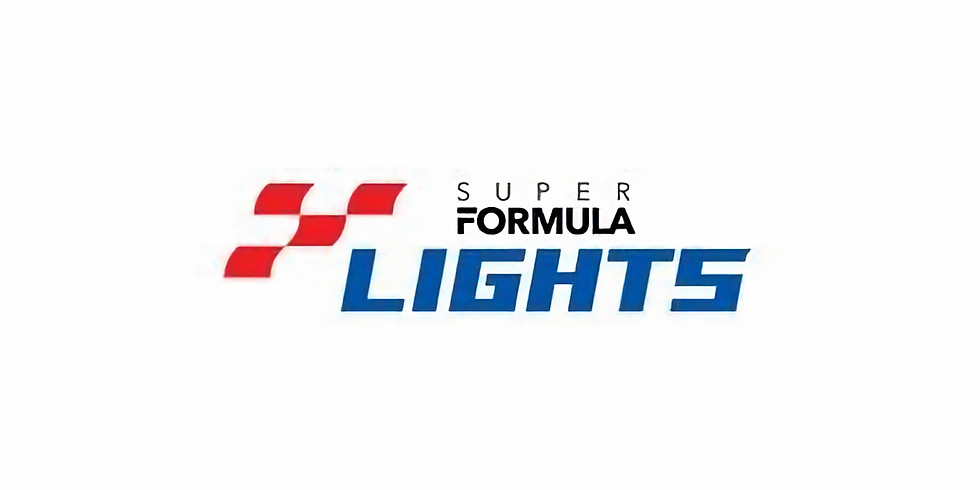 SuperFormula Lights