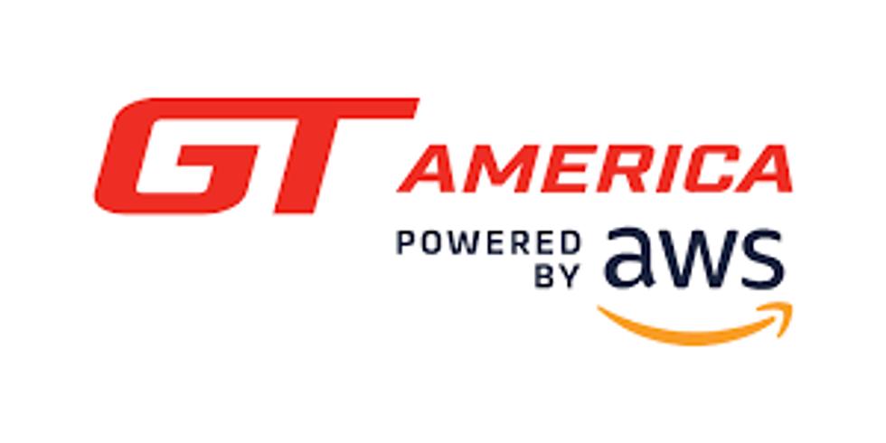 GT America