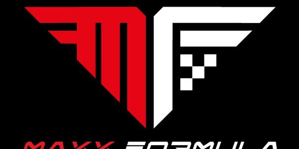 Maxx Formula