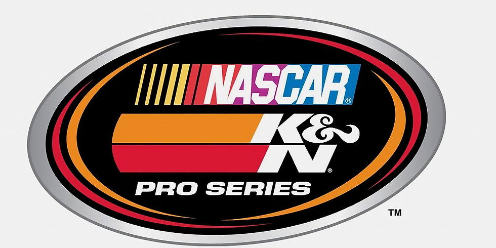 NASCAR Pro K&N