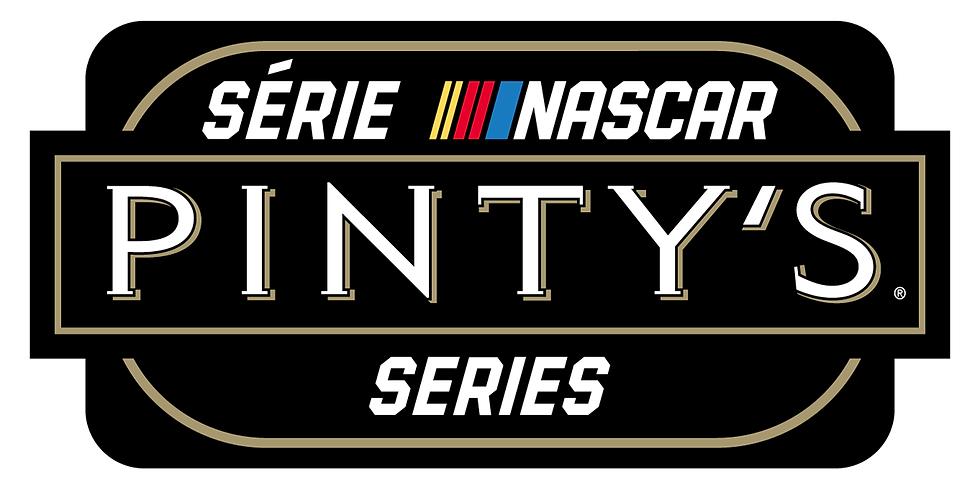 NASCAR Pinty's