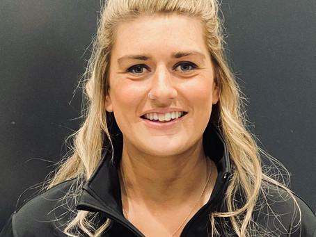 BTCC: Jade Edwards lands full season seat with BTC Racing