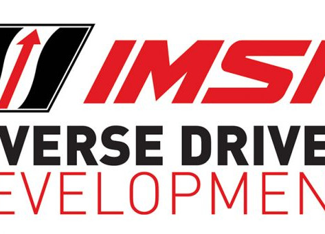 Four women selected for newly-launched IMSA Diverse Driver program