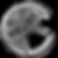 avatars-000166735356-wa1p4h-t500x500_edi