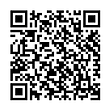 QR code for Hired Gun.png