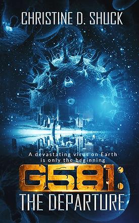 G581 Ebook.jpg