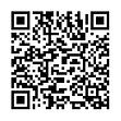 QR code for Fate's Highway.png