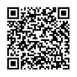 QR code for Tales of the Collapse.png