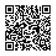 QR code for The War on Drugs.png