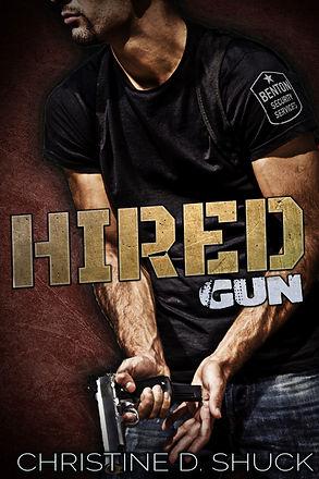 Hired Gun.jpg