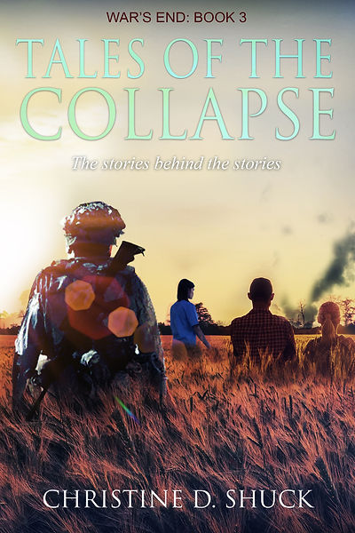 Tales of the Collapse ebook cover.jpg