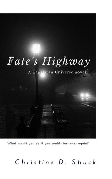 Fate's Highway - 2019 front cover.jpg