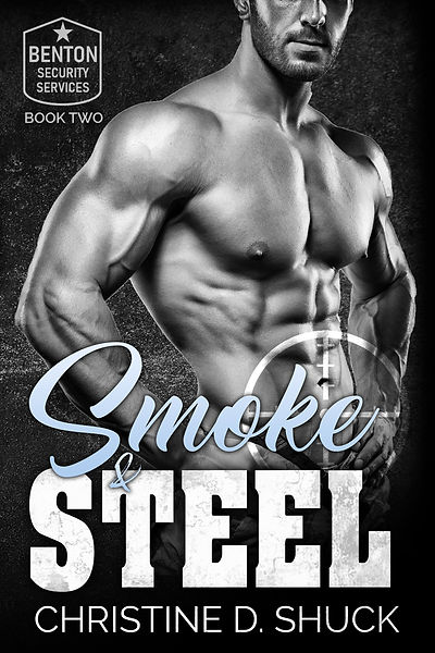 Smoke and Steel ebook cover.jpg