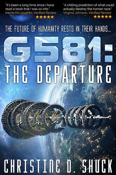 G581 The Departure ebook.jpg