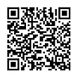 QR code for G581 The Departure.png
