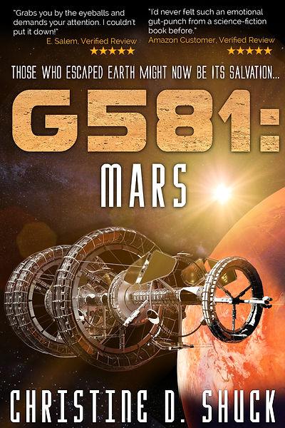G581 Mars ebook.jpg