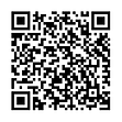 QR code for Get Organized Stay Organized