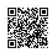 QR code for War's End 2 - A Brave New Wo