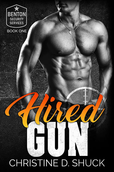 Hired Gun ebook cover.jpg