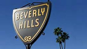 California Virtual, Beverly Hills Virtual Office, Conference Rooms, Business Address