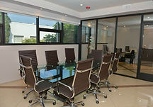 California Virtual, Conference Rooms, Business Address, Virtual Offices