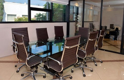 Beautiful Large Conference Room