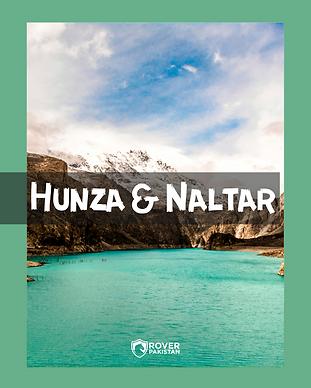 Hunza & Naltar.png