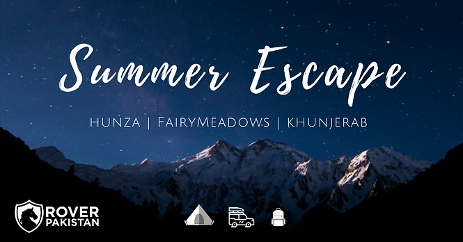 Copy of Hunza Fairy Website (1).png