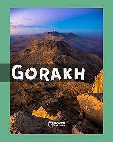 Gorakh.png