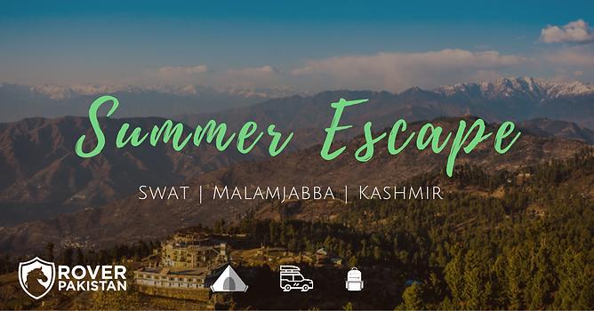 Swat & Kashmir green.png