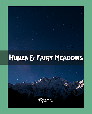 Hunza & Fairy Meadows.png