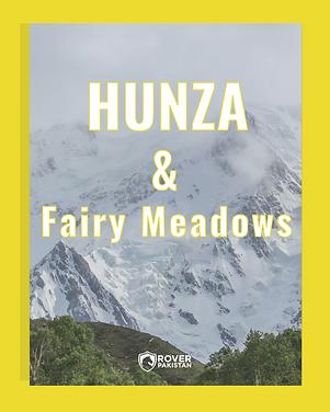 Hunza Fairy.png