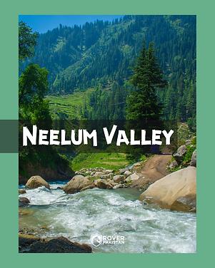 neelum valley.png