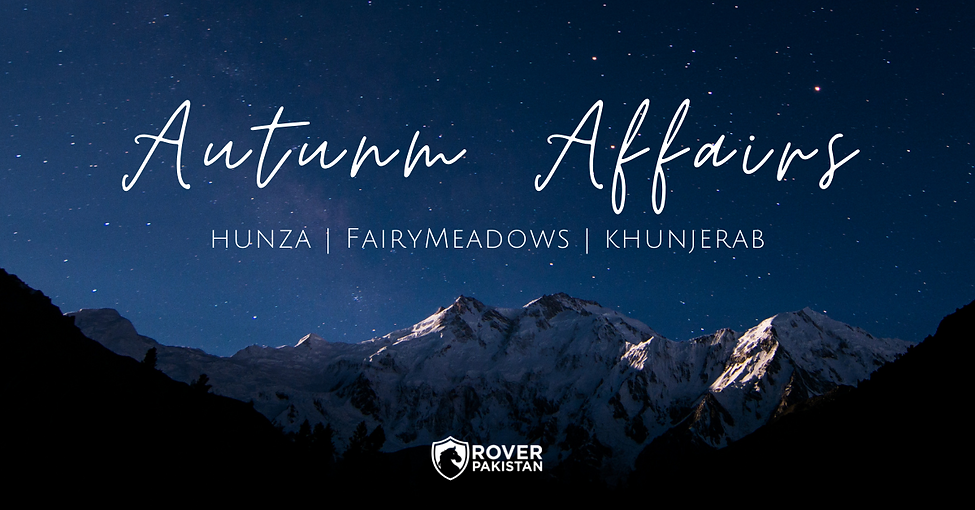 Copy of Hunza Fairy Website.png